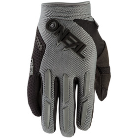 O'Neal Element Guantes Hombre, gray